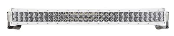 "RIGID Industries 873213 RDS-Series PRO 30"" Spot Light"