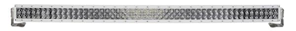 "RIGID Industries 875213 RDS-Series PRO 50"" Spot Light"