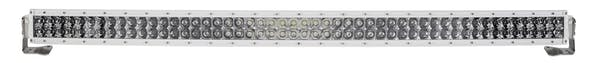 "RIGID Industries 876213 RDS-Series PRO 54"" Spot Light"