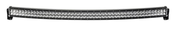 RIGID Industries 886213 RDS Series PRO LED Light Bar