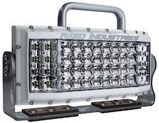 Rigid Industries 74531 SITE SERIES AC COMBO WHT