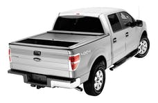 "Roll-N-Lock LG112M Roll-N-Lock ""M"" Series Truck Bed Cover"