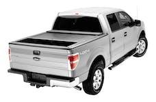 "Roll-N-Lock LG113M Roll-N-Lock ""M"" Series Truck Bed Cover"