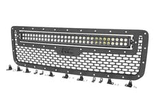 Rough Country 70219 Lighting & Acc