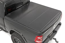Rough Country 45305550 Bed Covers
