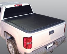 Rugged Liner RC-C5507 Premium Rollup Cover