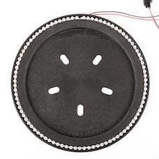Rugged Ridge 11585.04 Third Brake Light LED Ring