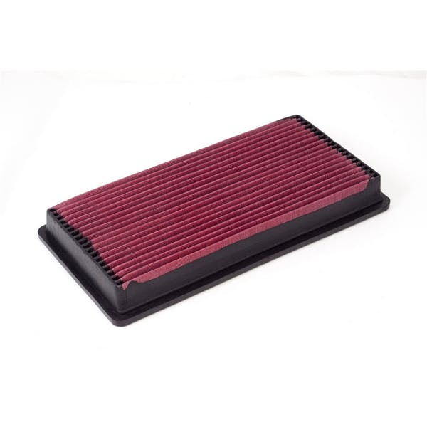 Rugged Ridge 17752.03 Reusable Air Filter