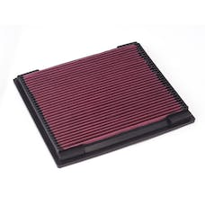 Rugged Ridge 17752.08 Reusable Air Filter