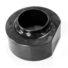 Rugged Ridge 18360.01 Front Coil Spring Spacers, 1.75 Inches