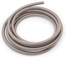 Russell 632680 Powerflex Hose  #8 10ft