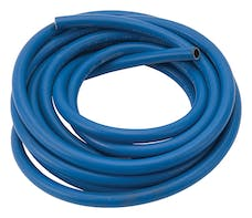 Russell 634220 Twist Lok Hose  #10 10ft
