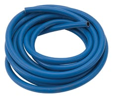 Russell 634360 Hose Twist Lok. Blue -6  3ft