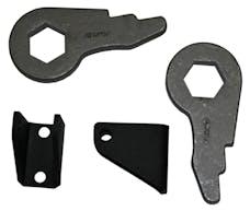 Skyjacker C103KE Torsion Key Front Leveling Kit