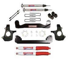 Skyjacker C14461APK-N Suspension Lift Kit w/Shock