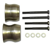Skyjacker JK36ESK Exhaust Spacer Kit
