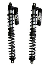 Skyjacker JK62RLS Coil Over Shock And Coil