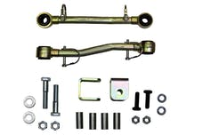 Skyjacker SBE120 Sway Bar Extended End Links Disconnect