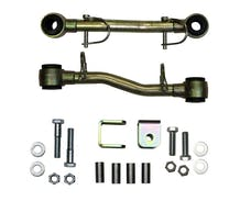 Skyjacker SBE124 Sway Bar Extended End Links Disconnect