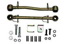 Skyjacker SBE226 Sway Bar Extended End Links Disconnect