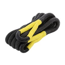 Smittybilt CC121 RECOIL RECOVERY ROPE 1X30 30K LBS