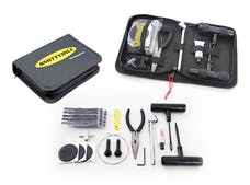 Smittybilt 2733 Smittybilt Tire Repair Kit