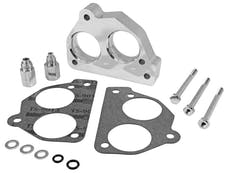 Spectre Performance 11253 Throttle Body Injection Spacer
