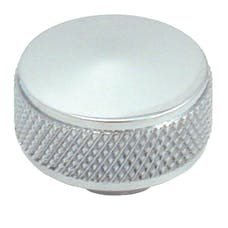 Spectre Performance 1758 Air Cleaner Nut