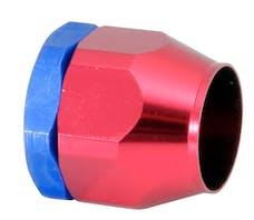 Spectre Performance 3160 Magna-Clamp Hose Clamp