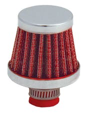 Spectre Performance 3992 Breather Filter