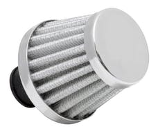 Spectre Performance 3998 Breather Filter