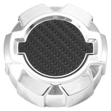 Spectre Performance 42922 Brake Fluid Cap Cover