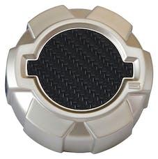 Spectre Performance 42922G Brake Fluid Cap Cover