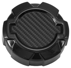 Spectre Performance 42925K Oil Filler Cap Cover