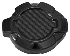 Spectre Performance 42926K Windshield Washer Cap Cover