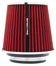 Spectre Performance 8132 Spectre Conical Filter