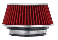 Spectre Performance 8162 Spectre Conical Filter