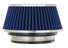 Spectre Performance 8166 Spectre Conical Filter