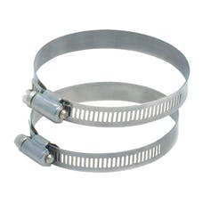 Spectre Performance 8704 Hose Clamp