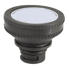 Spectre Performance 99 Oil Funnel Cap
