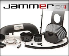 Superchips 384140-D Jammer Gas CAI Dodge RAM 09-17 V8-5.7L HEMI-DRY