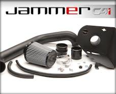 Superchips 484140-D Jammer Gas CAI Jeep Wrangler (TJ) 97-06 L6-4.0L-DRY