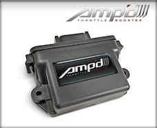 Superchips 48852 Amp'D Throttle Booster