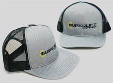 Superlift C112 Hat
