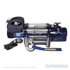 Superwinch 1618200 Talon 18 Winch