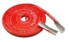 Taylor Cable Products 2525 Pro-Tect Wire Sleeving 25ft coil