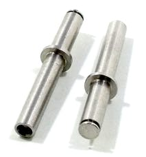 Taylor Cable Products 915830 Pivot Pin - Advance Weight 2-pk