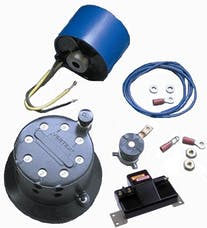 Taylor Cable Products 916861 OAC to OXS conversion kit w/1655A