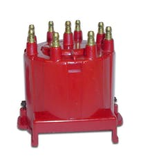 Taylor Cable Products 948132 Distributor cap