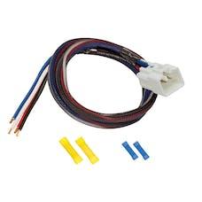 Tekonsha 3040-S Wiring Adapter
